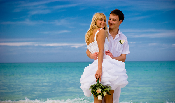 как выйти замуж, как найти мужа