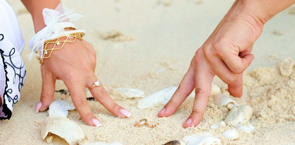 выйти замуж, свадьба, найти мужа