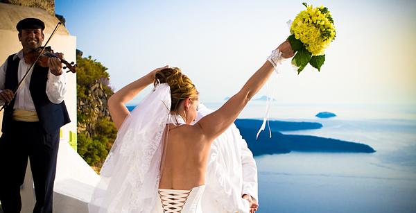 невеста, как стать невестой, как выйти замуж