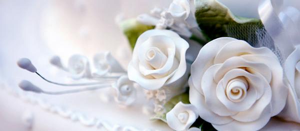 свадебные цветы, как найти мужа и пожениться, как выйти замуж