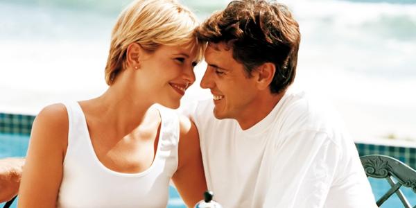 Как сделать чтобы муж посмотрел на вас