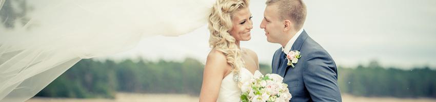 выйти замуж, найти мужа, как найти мужа
