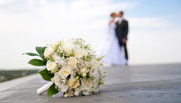 готовим мужчину к женитьбе